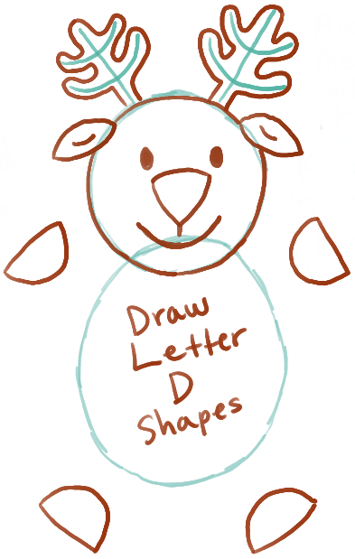 06-preschool-reindeers