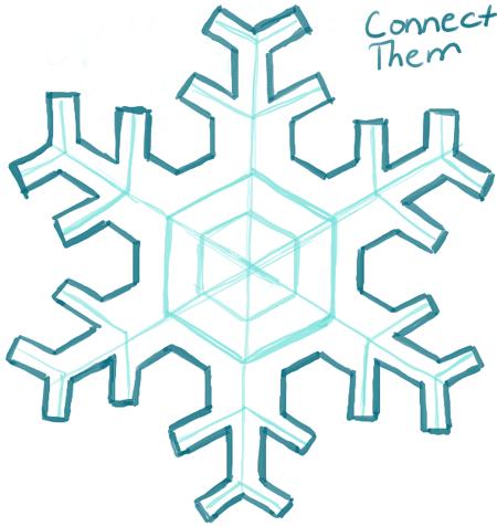 06-snowflakes
