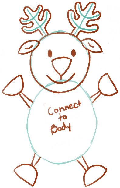 07-preschool-reindeers