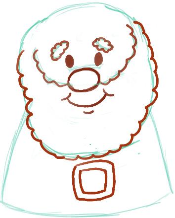 07-santa-clause2