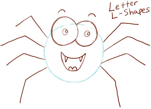 07-spider