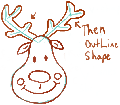 08-pear-faced-reindeer-2