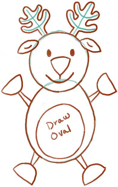 08-preschool-reindeers