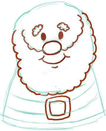 08-santa-clause2