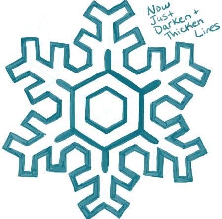 08-snowflakes
