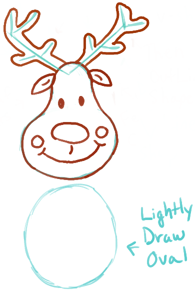 09-pear-faced-reindeer-2