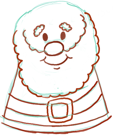09-santa-clause2