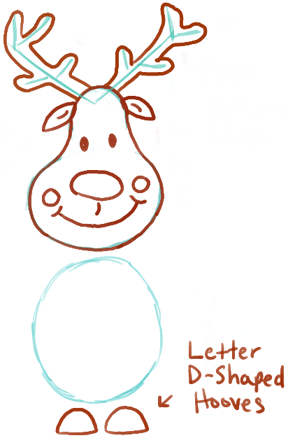 10-pear-faced-reindeer-2