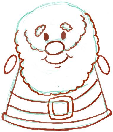 10-santa-clause2