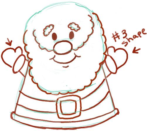 11-santa-clause2