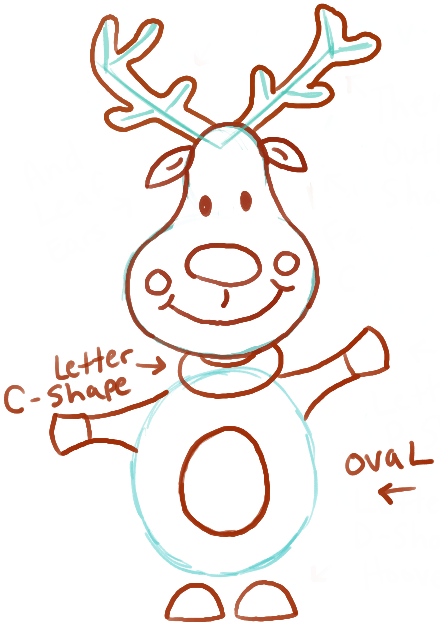 12-pear-faced-reindeer-2
