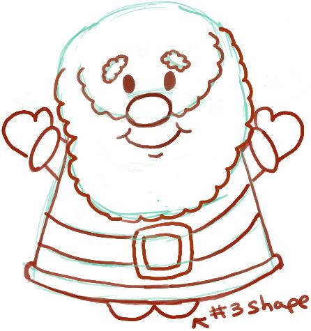 12-santa-clause2