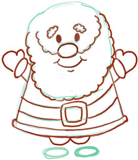13-santa-clause2