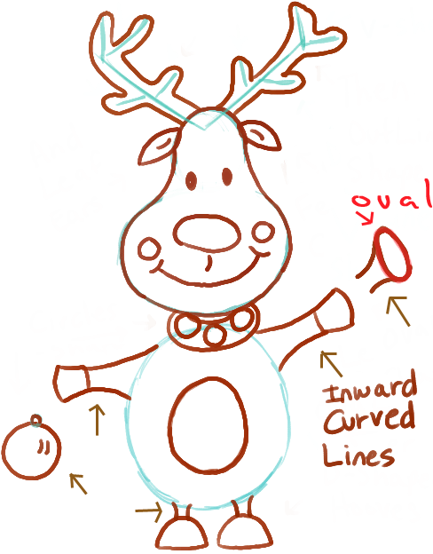 14-pear-faced-reindeer-2
