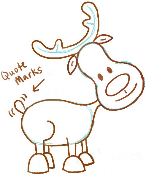 14-pear-faced-reindeer