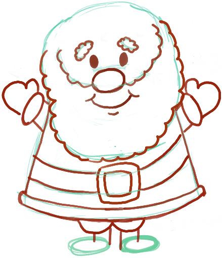 14-santa-clause2