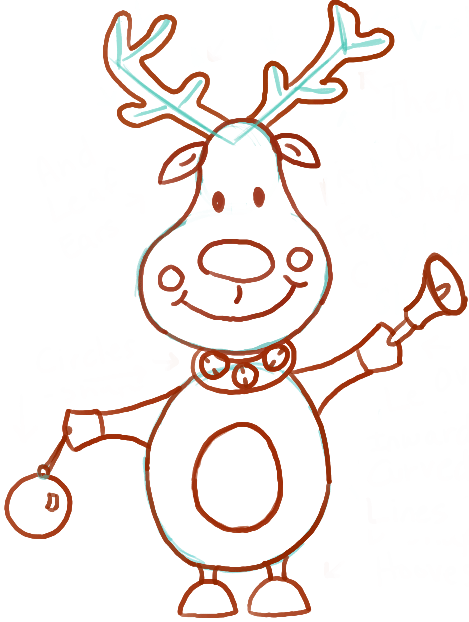 15-pear-faced-reindeer-2
