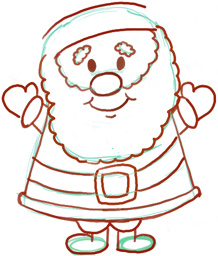 15-santa-clause2