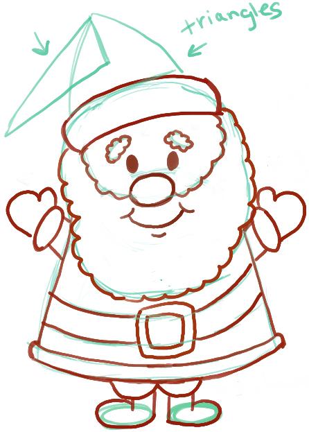16-santa-clause2