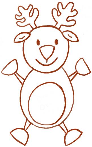 finished-preschool-reindeers