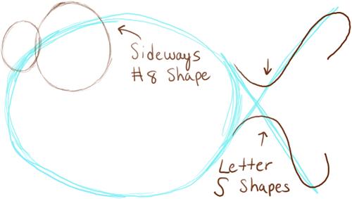 step03-cartoon-fish