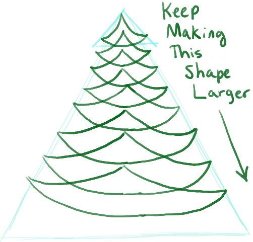 step03-christmas-tree