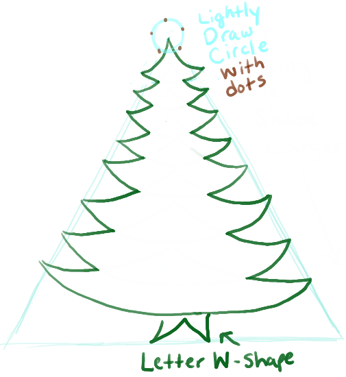 step04-christmas-tree