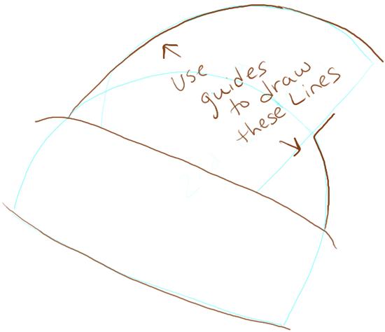 step04-santa-hat