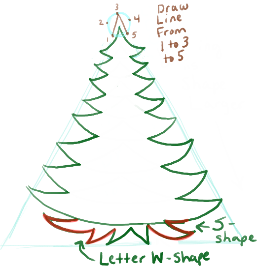 step05-christmas-tree