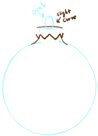 step06-christmas-ornament