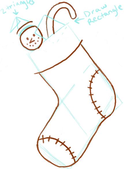 step06-christmas-stockings