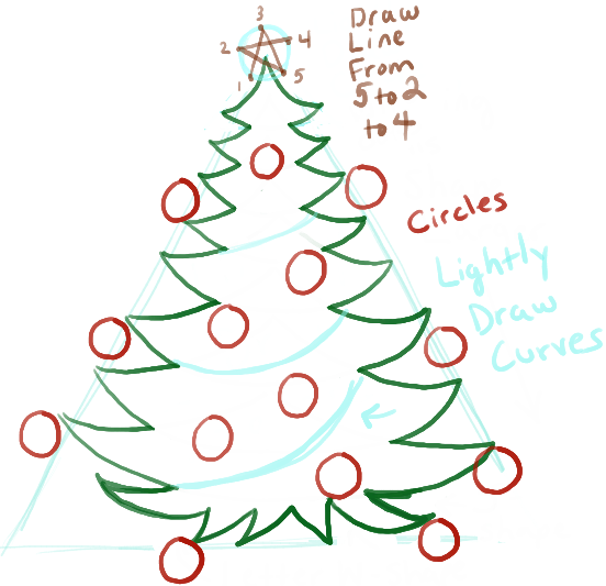 step06-christmas-tree