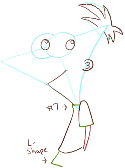 step06-phineas-walking-hands-in-pockets