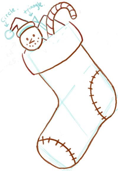 step07-christmas-stockings