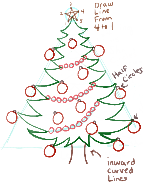 step07-christmas-tree
