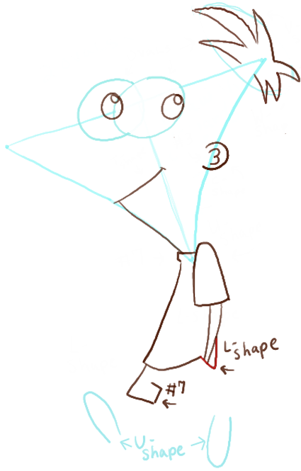 step07-phineas-walking-hands-in-pockets