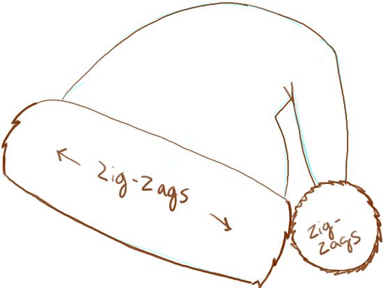 step07-santa-hat