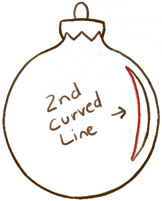 step08-christmas-ornament