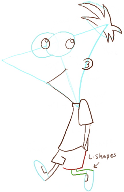 step08-phineas-walking-hands-in-pockets
