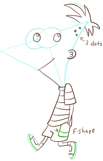 step09-phineas-walking-hands-in-pockets