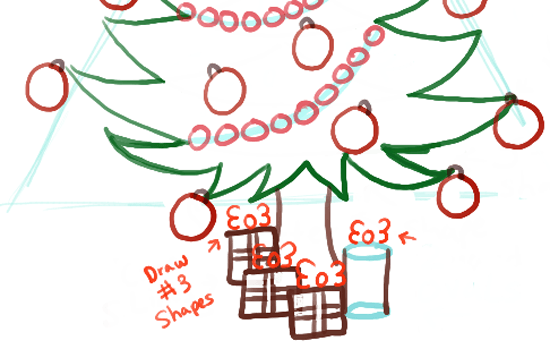 step10-christmas-tree