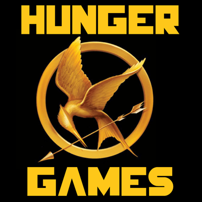 Hunger Games 2nd Book