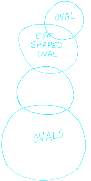 step01-anna-elsa-building-snowman