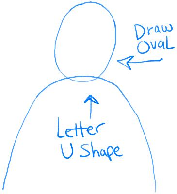 step01-cartoon-chef