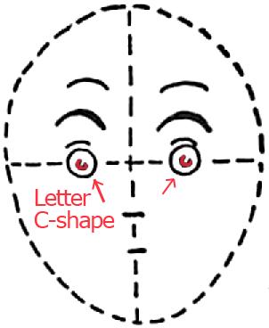 step02-cartoon-balding-man