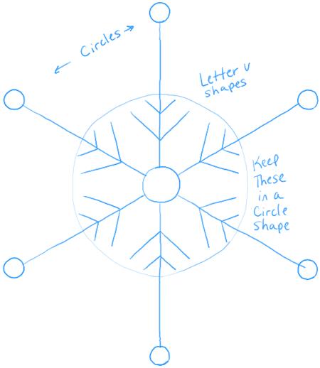 step02-snowflakes-3