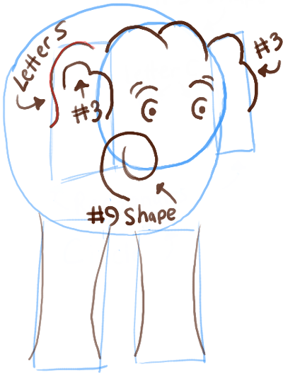 step03-cartoon-elephant
