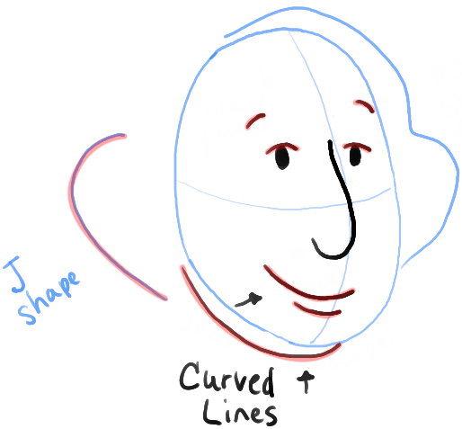 step03-cartoon-george-washington