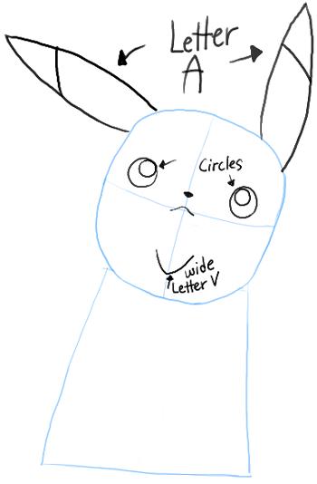 step03-pikachu