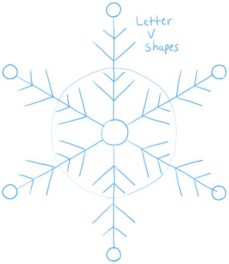 step03-snowflakes-3